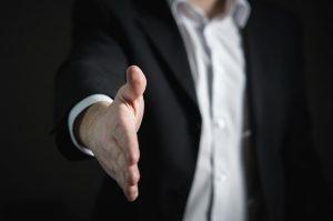 レンタル複合機の解約(解約金)にまつわる確認事項